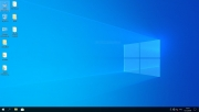 Windows 10 Pro x64 lite 1909 build 18363.535 by Zosma