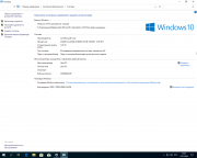 Windows 10 3in1 WPI by AG 01.2020 [18363.592] (x64)