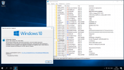 Windows 10 Enterprise 2016 LTSB Version 1607 with Update [14393.3504] by adguard (v20.02.12) (x64)