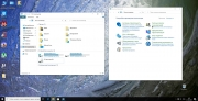 Торрент скачать Windows 10x86x64 Enterprise (1909) 18363.720 by Uralsoft