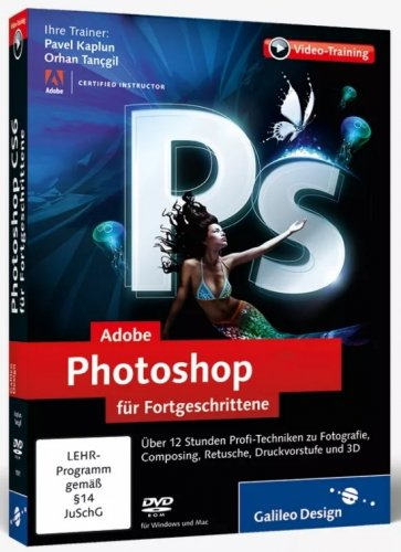 Adobe Photoshop 2020 (21.2.6) Portable by syneus [2021, En/Ru]