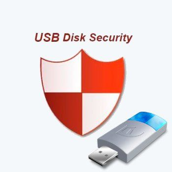 USB Disk Security 6.9.0.0