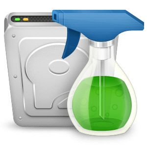 Wise Disk Cleaner 10.4.4.794 + Portable
