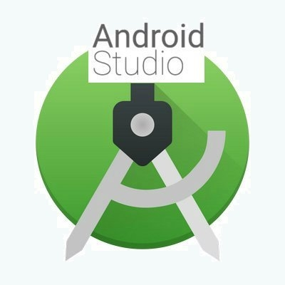 Android Studio 4.2.1 Build #AI-202.7660.26.42.7351085