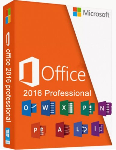 Office 2016 Pro Plus + Visio Pro + Project Pro 16.0.5161.1002 VL (x86) RePack by SPecialiST v21.5